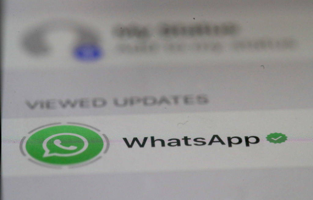 WhatsApp Scam Warning: Fraudsters Targeting Parents to Steal $2500 and More!
