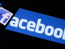Concerned About Your Privacy With Targeted Facebook Ads? Here's How to Stop FB From Tracking Your Data