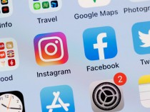Facebook Update To Help Teens Take Time 'Off' Instagram; Bans Developer For Making App To Take Time 'Off' Facebook Itself