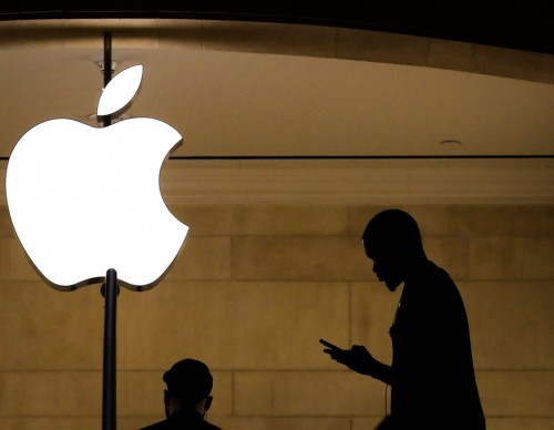 iPhone Security Vulnerability Can Expose Users to Hackers: How to Fix Major Issue