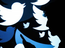 Twitter 'Remove Followers' Tool: 2 Steps to Use New Feature
