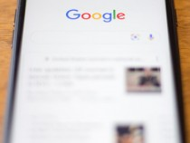 Google Pixel 6 Pro Camera Leak Reveals Massive Upgrade: Magic Eraser, Advanced AI Tool Teased!