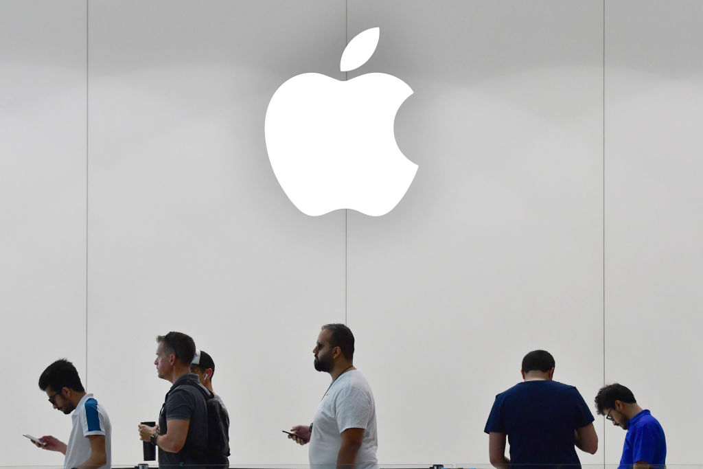 Where to Watch Apple Unleashed 2021: Product Launch Date, Time, What to Expect