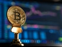 Bitcoin Price Prediction: Investment Expert Slams BTC Amid Massive Surge