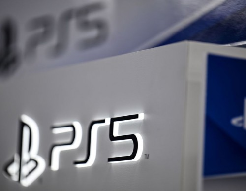 PS5 Restock Tracker: How to Sign Up on Sony Direct to Get PlayStation 5