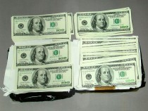 Fourth Stimulus Check 2021: $1100 California Payments Waiting Time, $2000 Online Petition Update