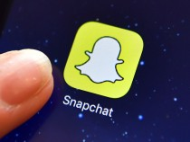 Snapchat Outage Draws Hilarious, Frustrated Reactions From Users: What Happened?