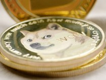 Elon Musk Sends Dogecoin Price Soaring With 'Squid Game' Meme; Shows Massive Support to Doge Again!