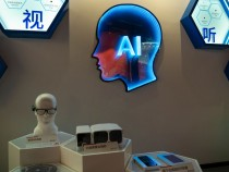 AI Takeover Finally Happening? Research Reveals Why People Hate Talking to People in Customer Service