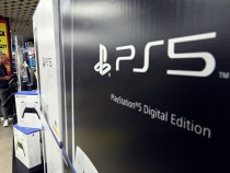 PS5 Pro Release Date, Price, Specs: Will PlayStation 5 Upgrade Feature Zen 4 CPU, Support 8K Gaming?