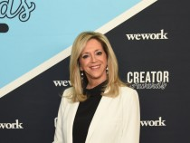 'America's Big Deal' USA Network: Where to Watch Joy Mangano's New Show for Free