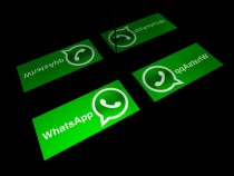 WhatsApp Backup End-to-End Encryption Rolling Out After Mark Zuckerberg's Announcement! Here's How to Activate Manually