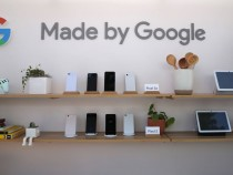 Google Pixel 6 vs. iPhone 13: Specs, Performance, and Which Is Better?