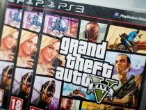 New 'GTA 6' Leaks Debunk Dr. Dre Collab, Tease Massive Graphics Upgrade Instead
