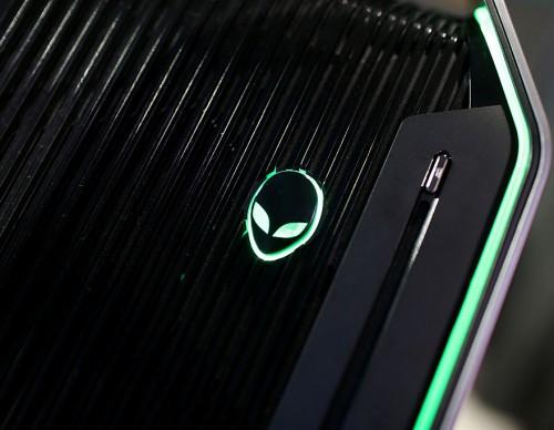 Alienware Aurora R13 Design, Specs: Major Upgrades That Make It Better vs. Aurora R12