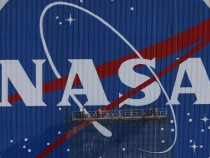 Lucy Spacecraft Glitch: NASA Confirms Major Solar Array Issue After Historic Launch