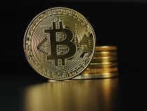 Bitcoin Price Prediction: Experts Hint Next Crash Won't Be Massive