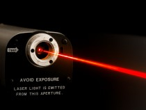 Aesthetic Photonics - What is Laser Resurfacing in the Aesthetics Industry?