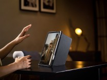 Best Accessories Post for the New Ipad