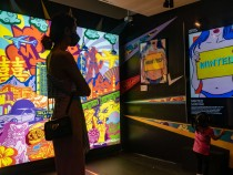 Sotheby's Metaverse: Auction House Opens First NFT-Only Marketplace