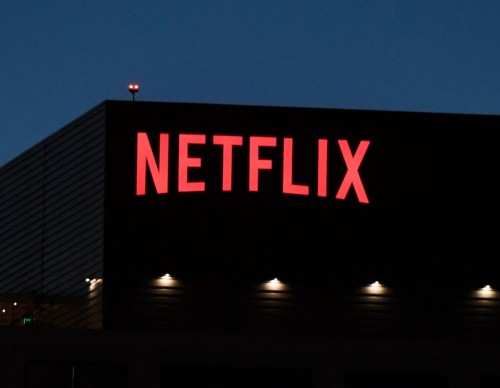 Squid Game Malware Reportedly on the Loose: Hackers Are Now Capitalizing on Netflix's Top Global Show, Here are the Details