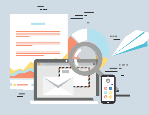8 Online Marketing Tips and Trends for 2022
