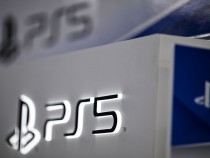 PS5 Update Today: File Size, Improvements, How to Download Latest Patch