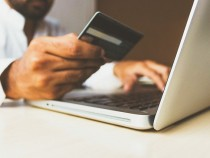 How Dor's People Counting Technology Helps Retail Businesses