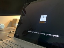 Windows 11 AMD Bug Causes Slow Performance: How to Fix Major Issue