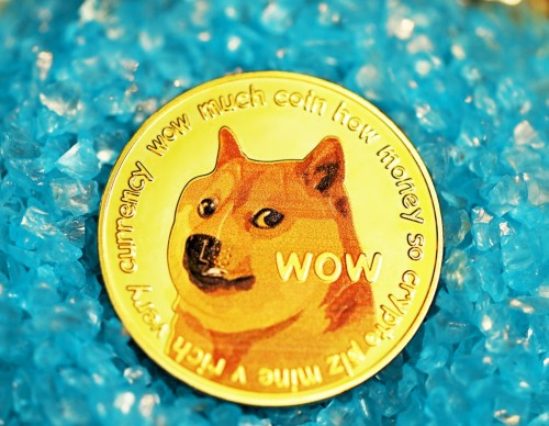 Dogecoin Price Prediction: Analysts Expect Massive Increase Amid Wide Doge Adoption
