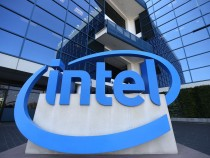 Intel Stocks Falling! Here's How Massive Chip Shortage Caused Massive Problems for Tech Giant