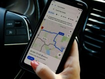 Google Maps vs. Apple Maps: Pros, Cons, and Whats's Best to Use for Your iPhone