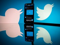 Twitter Spaces Android, iOS Now Available for All! 6 Easy Steps to Host, Schedule Live Video Session