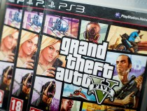 'GTA' Trilogy Release Date: Here's When and How Much You Can Get 'GTA The Trilogy Definitive Edition'