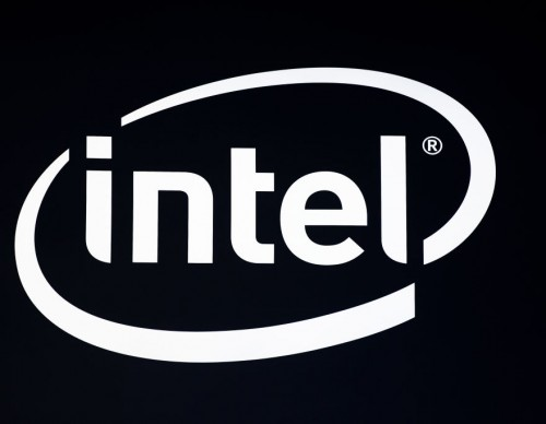 Did Intel Just Release Its Alder Lake Chips Early? Reddit Users Claims to Have Bought Two Chips Ahead of Release