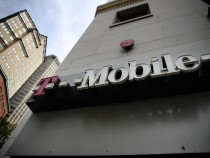 Not Happy With Your Current Smartphone Carrier? Get $1,000 When You Switch to T-Mobile, Here's How