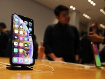 iPhone 13 Pro Camera Specs Disappoint: Selfie Camera of Samsung Galaxy S21 5G Better?