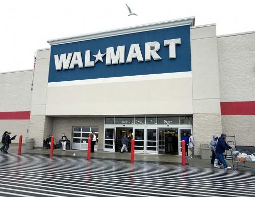 Walmart Black Friday Sales 2021: Online Schedule for Discounts, 5 Best Tech Deals You Can Get