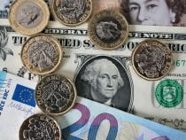 Fourth Stimulus Checks Update: $2000 Online Petition Grows, $600 Golden State Checks Delayed, New Mexico Payments Open