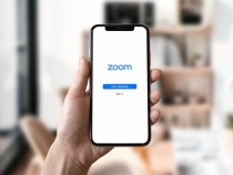Zoom Major Upgrade: How to Enable Auto-Generated Captions for Free Users