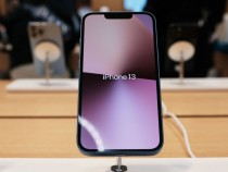 Apple iOS 15.1 SharePlay: How to Share Music and Movies via FaceTime