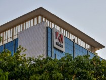 Adobe's AI effort In Creative Cloud Continues: Improvements In Premiere and Photoshop