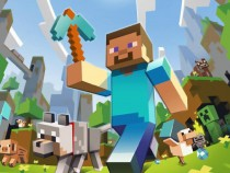 Minecraft Boss Update Arrives This October