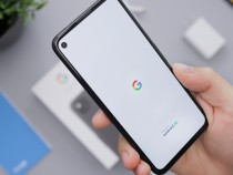 Google Pixel 6 Pro Better Than GoPro? Fan Attaches New Phone on a Drone and Captures Stunning Video