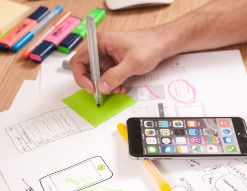 Why Is Delivery Service App Development Vital For Your Business?