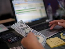 Fourth Stimulus Check Update: New $1100 California Payments Coming Soon, Child Tax Credit Extension Facing Issues
