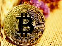 Bitcoin Price Prediction: Experts Warn 'Systemic Risk' That Can Cause Major Trouble for BTC