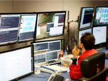 Ultra-wide PC monitors