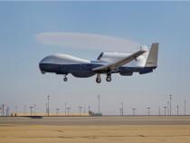 Autonomous AI military systems