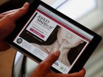 AshleyMadison.com dating website